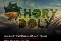 aae1fb414a7 Homepage - Horydoly.cz - Outdoor Generation