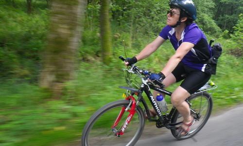 TEST Cyklistické oblečení z Lidlu - Horydoly.cz - Outdoor Generation e18f27daef