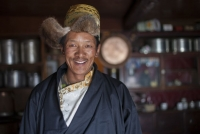 Discovery to Broadcast Sherpa Documentary