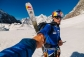 Andrzej Bargiel makes history with first K2 ski descent