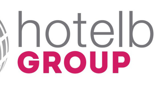 Hotelbeds Group maintains strong growth - Horydoly cz