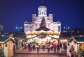 Christmas in Helsinki: so much more than jingles and bells!