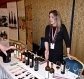 International Wine Show Prague