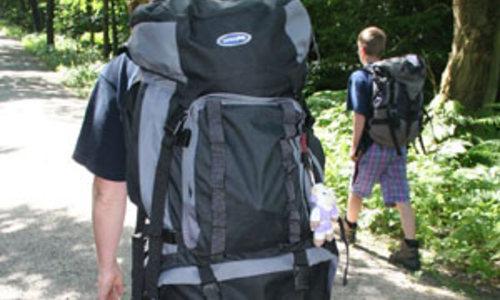 Century Bag pro spořivé - Horydoly.cz - Outdoor Generation 4d6257d85b
