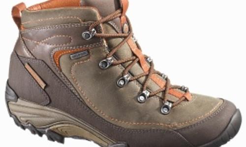 7f3fe5cfad4 Dámské zimní outdoorové boty Merrell - Horydoly.cz - Outdoor Generation