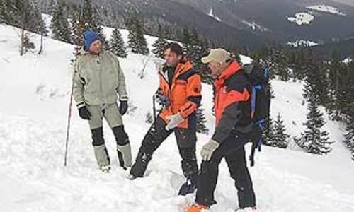 6cb6c93e4df Čeští instruktoři horolezectví podle mezinárodních pravidel ...