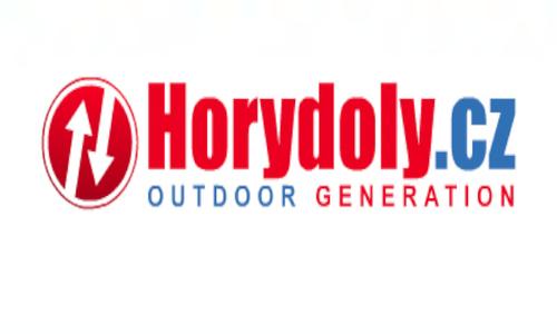 5d1e4f284e6 Rukavice Camp na skialp a zimní lezení - Horydoly.cz - Outdoor ...