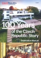 100 Years of the Czech Republic Story