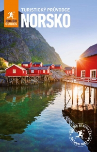 Rough Guides: Norsko