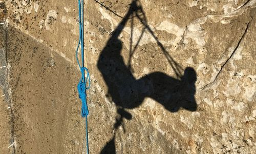 Closing of SuperTopo Climber's Forum