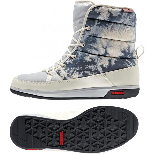 a65481729f6 Galerie Zimní outdoorová obuv adidas - Zimní outdoorová obuv od ...