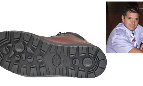 54651dc5e67 Prabos je konzervativní obuvník