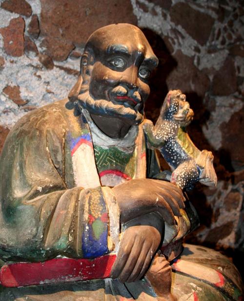 Sigmundskron Firmian - Messnerův hrad.