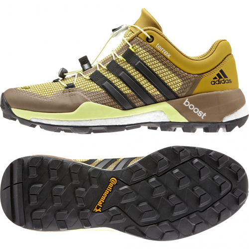 Outdoor outfit od adidas - Horydoly.cz - Outdoor Generation 8e949a2325